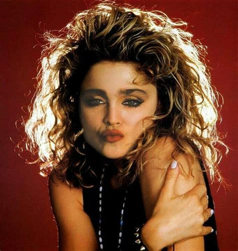 Madonna 80s Hairstyles madonna hairstyles in the 80s 111956 related pictures mad