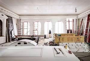 Renovation, Costs, For, Apartments, In, Paris, U2022, Paris, Property