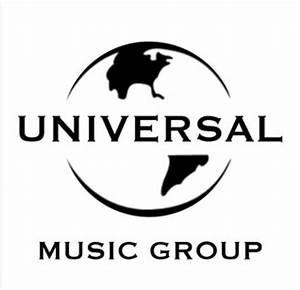 mediamindedmarketing   Universal Music Group