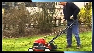 Rasenmäher Mit Lüfterwalze : kraftharke vertikutierer moosentferner entmooser von ma ~ Watch28wear.com Haus und Dekorationen