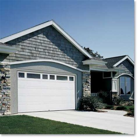 raynor garage doors raynor residential garage door series cressy door