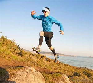 What Is Trail Running   With Pictures