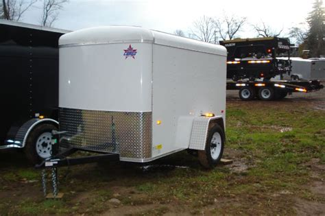 Boat Trailer Rental Minnesota by Boat Trailers For Sale Rochester Mn 2014