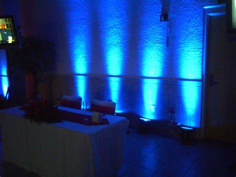 Led Party Lighting  Lighting Ideas
