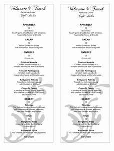 best photos of wedding reception program template With wedding reception agenda template