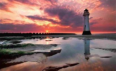 Lighthouse Wallpapers Phone