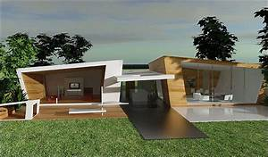 dog house for two great danes great dane stuff pinterest With great dog houses