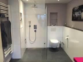 badezimmer dusche ideen offene dusche ideen badezimmer mit offener dusche und ideen u beispiele fr die