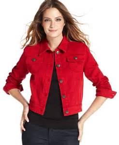 online bridal registry earl jacket colored denim jackets