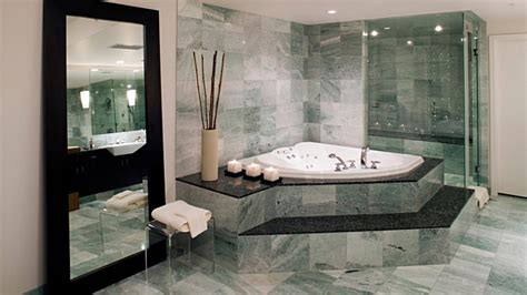 Remodel Bathroom Ideas For Cheap by Bathroom Remodel Ideas 2016 2017 Fashion Trends 2016 2017