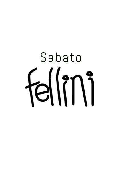 Costo Ingresso Discoteca Fellini Sabato Fellini Pogliano Milanese Info E Tavoli 3282345620