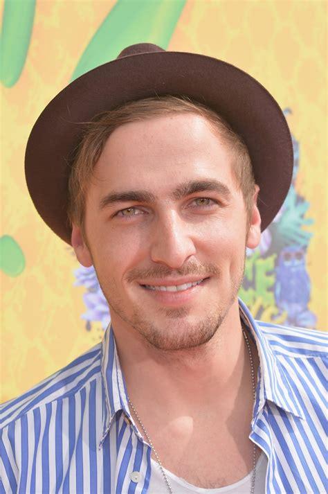 Kendall Schmidt Photos Photos - Nickelodeon's 27th Annual ...