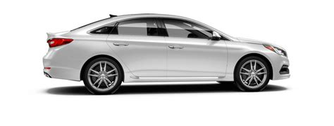 hyundai sonata sport buyers guide    colors animated  degree turntables