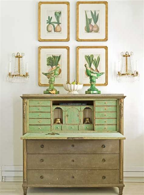 queen anne desk with hutch 272 best images about secretary desk on pinterest queen
