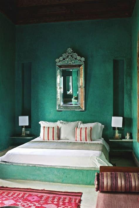 idée chambre à coucher les meilleures idées pour la couleur chambre à coucher