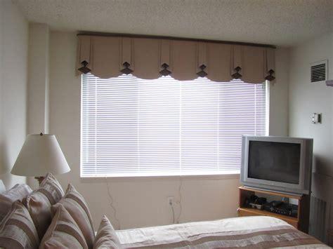 beautiful window valance curtains rich drapery bedroom