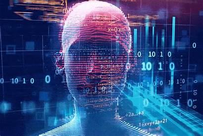 Digital Transformation Trends Global Website