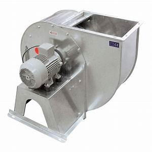 heat exchanger extractor fan bathroom home design With heat exchanger extractor fan bathroom