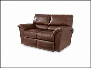 Lazy boy sofa covers recliner for Furniture covers for lazy boy recliners