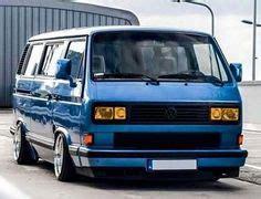 t3 me a custom t3 vw t3 t25 t3 me a custom t3 vw t3 t25 vw volkswagen and vans