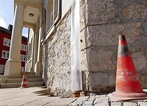Feuchtigkeit Im Mauerwerk : feuchtigkeit im mauerwerk soll bald der vergangenheit ~ Michelbontemps.com Haus und Dekorationen