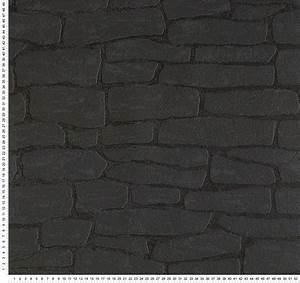 Mur Effet Brique : papier peint effet mur brique collection new england 2 r f rence as 1395 11 collection ~ Melissatoandfro.com Idées de Décoration