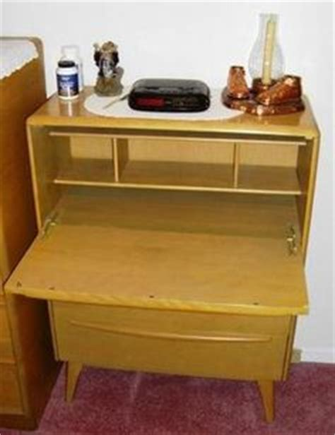 Heywood Wakefield Dresser Craigslist by 1000 Images About Heywood Wakefield On