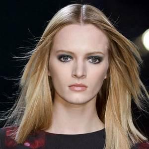 Faire Un Balayage : balayage blond tout savoir sur le balayage blond elle ~ Melissatoandfro.com Idées de Décoration