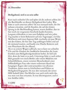 Weihnachtsgedicht  Gedichte,zitate Und Sprüche