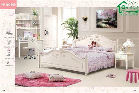 affordable bedroom furniture  kids hawk haven