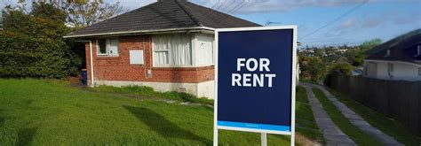 inc renting and reselling rent a home for new year 28 images 3 bedroom house Landlord