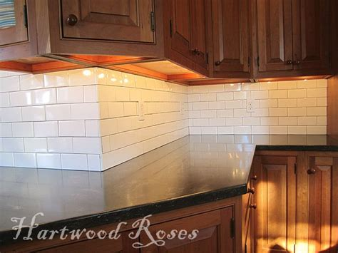 Tiling Inside Corners Backsplash by Pin By Connie Hartwood Roses On Project Gallery And