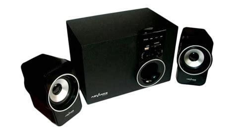 Harga speaker box advance/distributor komputer. Simak Kehebatan Advance M180BT Speaker dengan Konektivitas Bluetooth yang Keren | BukaReview