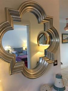 Large Mirrors|Contemporary Mirror|Modern Wall Mirror ...