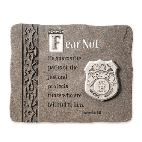 Inspirational Cop Quotes. QuotesGram