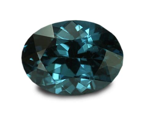 082 Carats Natural Blue Spinel Loose Gemstone  Oval  Ebay. Spiritual Sapphire. Kate Sapphire. Blue Gold Sapphire. Hand Sapphire. Pear Sapphire Sapphire. Bases Sapphire. Romanov Sapphire. Antarean Sapphire