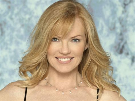 how is marg helgenberger marg helgenberger marg helgenberger wallpaper 33898684 fanpop