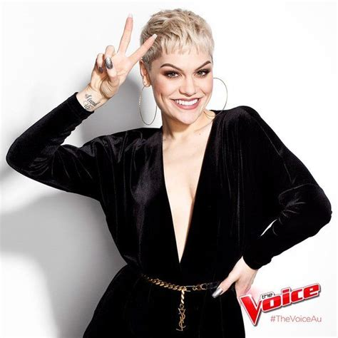 40 Best Images About Fans Jessie J On Pinterest The
