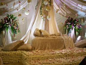 wedding decorating ideas wedding decorations arabic wedding stage decoration