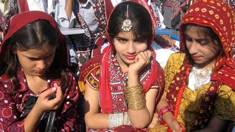Sindhi culture and its importance - Daily Times