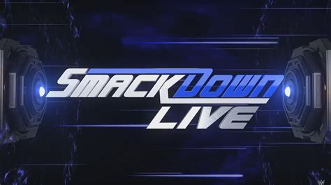 tonights wwe smackdown  main event revealed spoiler