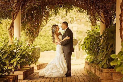 Photo  Professional Wedding Photography #2002632 Weddbook