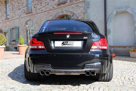 siege auto bmw serie 1 att tec bmw 1 series m coupe