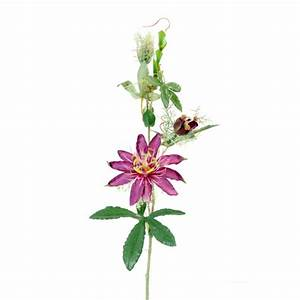 Pot De Fleur Artificielle : pot de fleur artificielle prix achat vente en ligne ~ Teatrodelosmanantiales.com Idées de Décoration