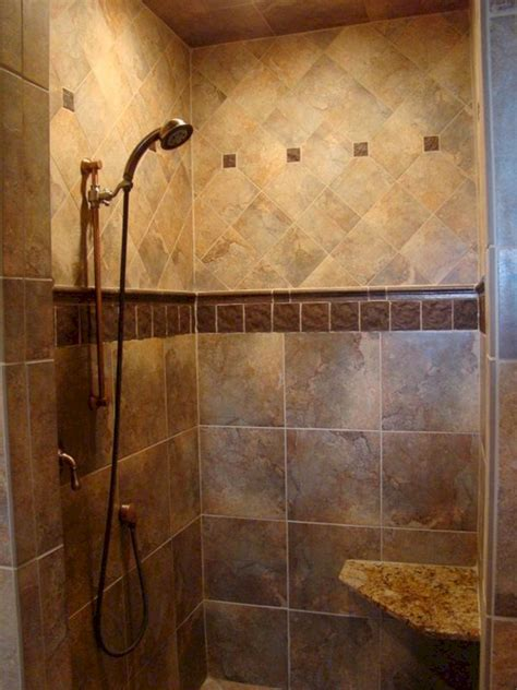 small bathroom shower doorless  small bathroom shower