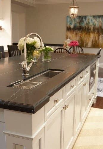 Soapstone Countertop Maintenance - what i ve learned about countertops and my countertops