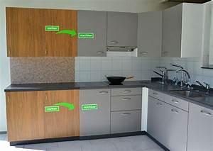 Küche Eiche Rustikal Vorher Nachher : umfassender renovationsservice bei tss t ren service sch tz ag ~ Markanthonyermac.com Haus und Dekorationen