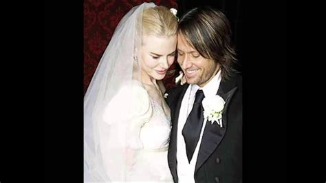 nicole kidman wedding ring keith urban wedding