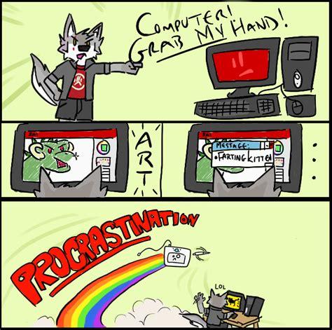 Adventure Meme - adventure meme by xaos wolf on deviantart