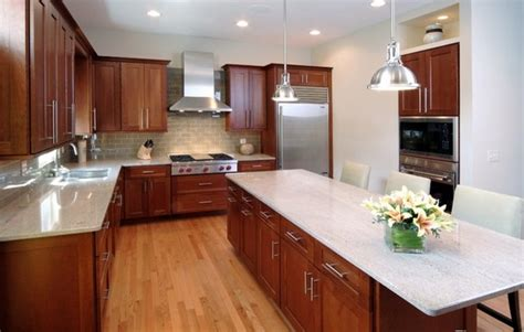 kashmir white countertops kashmir white granite countertops 25 ideas for the kitchen